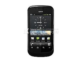 Ремонт телефона GSmart G1345