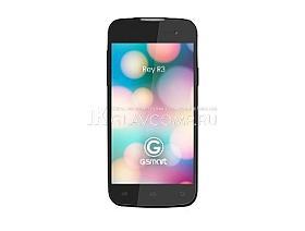 Ремонт телефона GSmart Rey R3