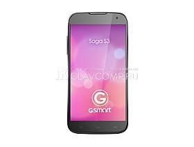 Ремонт телефона GSmart Saga S3