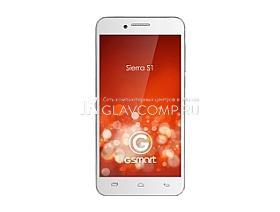 Ремонт телефона GSmart Sierra S1