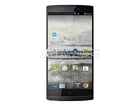 Ремонт телефона Highscreen Boost 2