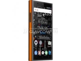 Ремонт телефона Highscreen Boost 3 SE