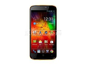 Ремонт телефона Highscreen Omega Prime Mini