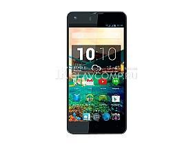 Ремонт телефона Highscreen Omega Prime S