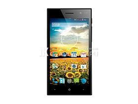 Ремонт телефона Highscreen Zera F (rev.S)