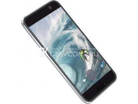 Ремонт телефона HTC 10 64GB