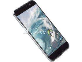 Ремонт телефона HTC 10 Lifestyle 32GB