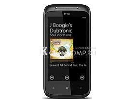 Ремонт телефона HTC 7 Mozart