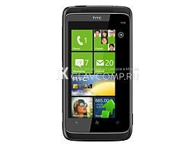 Ремонт телефона HTC 7 Pro