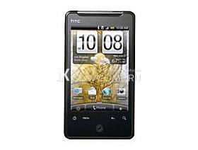 Ремонт телефона HTC Aria