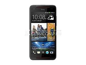 Ремонт телефона HTC Butterfly S