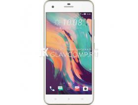 Ремонт телефона HTC Desire 10 Pro 64GB