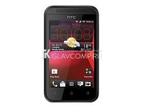 Ремонт телефона HTC Desire 200
