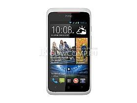 Ремонт телефона HTC Desire 210