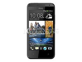 Ремонт телефона HTC Desire 300