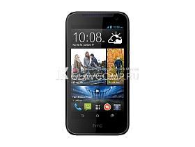 Ремонт телефона HTC Desire 310