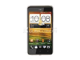 Ремонт телефона HTC Desire 400