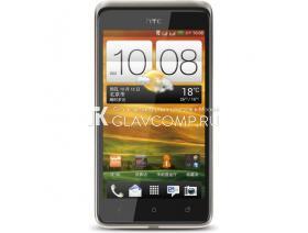 Ремонт телефона HTC Desire 400 Dual Sim