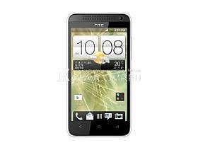 Ремонт телефона HTC Desire 501