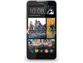 Ремонт телефона HTC Desire 516