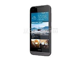 Ремонт телефона HTC Desire 520