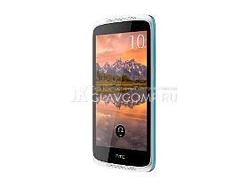 Ремонт телефона HTC Desire 526G