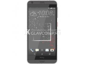 Ремонт телефона HTC Desire 530