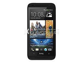Ремонт телефона HTC Desire 601
