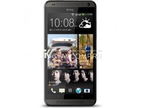 Ремонт телефона HTC Desire 601 dual SIM