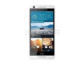 Ремонт телефона HTC Desire 626