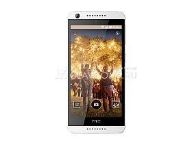 Ремонт телефона HTC Desire 626G