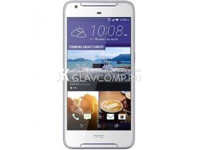 Ремонт телефона HTC Desire 628 Dual SIM