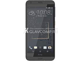 Ремонт телефона HTC Desire 630