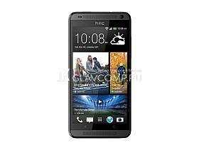 Ремонт телефона HTC Desire 700