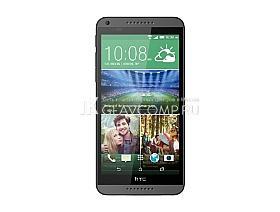 Ремонт телефона HTC Desire 816