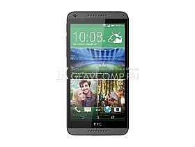 Ремонт телефона HTC Desire 816 Dual sim