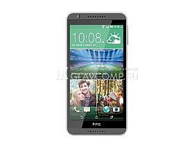 Ремонт телефона HTC Desire 820 dual sim