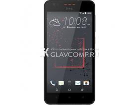 Ремонт телефона HTC Desire 825