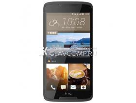 Ремонт телефона HTC Desire 828 Dual SIM 16GB