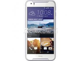 Ремонт телефона HTC Desire 830