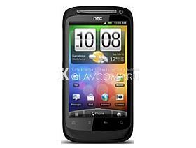 Ремонт телефона HTC Desire S