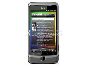 Ремонт телефона HTC Desire Z a7272