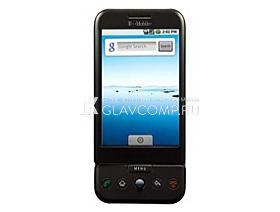 Ремонт телефона HTC Dream (T-Mobile G1)