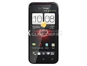 Ремонт телефона HTC Droid Incredible 4G LTE