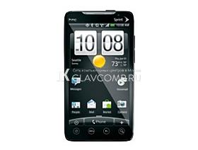 Ремонт телефона HTC Evo 4G