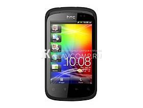 Ремонт телефона HTC Explorer A310e