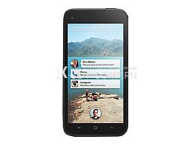 Ремонт телефона HTC first