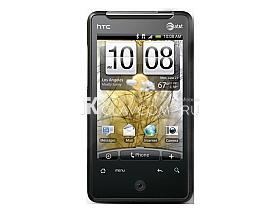 Ремонт телефона HTC Gratia