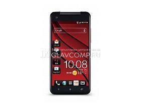 Ремонт телефона HTC J butterfly