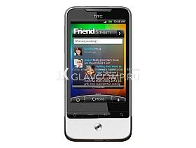 Ремонт телефона HTC Legend